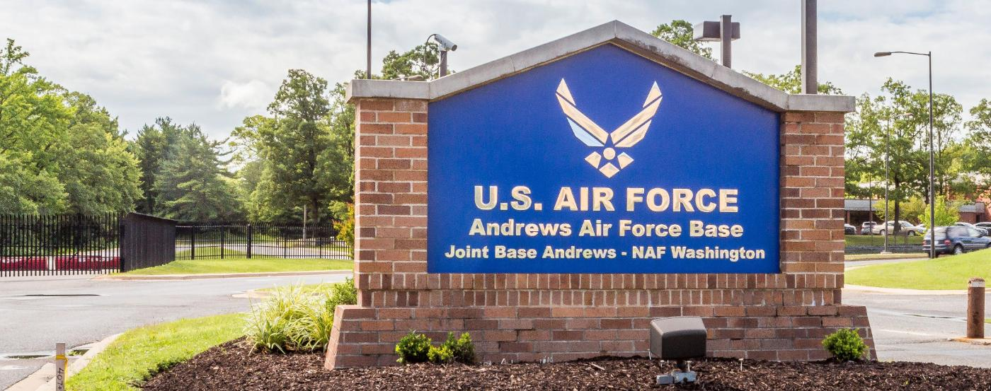 joint-base-andrews-entrance-1-1400×553